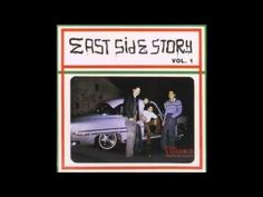 Art Laboe's Dedicated To You Vol.10 - YouTube