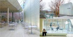 <以美為名,與自然共生 : 箱根POLA美術館> 箱根是許多人安排東京近郊之旅的熱門景點,若提到箱根,你一定首先想到的是溫泉,其實箱根還有一個很棒的私房景點,就隱身在箱根伊豆國家森林公園內 - POLA美術館 (Pola Museum of Art , ポーラ美術館)。