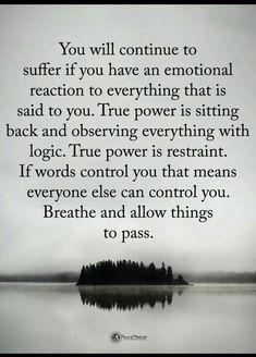 Encouragement Quotes, Wisdom Quotes, True Quotes, Words Quotes, Wise Words, Quotes Quotes, Wisdom Scripture, Quotes Women, Sport Quotes