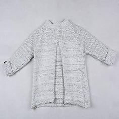 Anxinke Little Girls Button Down Knitted Sweaters Cardigan Coats, Fall Sweaters, Girls Sweaters, Sweater Coats, Long Sweaters, Sweater Cardigan, Baby Girl Winter, Sweater Weather, Pulls, Long Sleeve Sweater