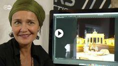 Samba im Herzen: Catering-Unternehmerin und Kochlererin Sabine Hueck im Porträt - Sehen Sie dazu einen Report bei HOTELIER TV: http://www.hoteliertv.net/gastronomie/samba-im-herzen-catering-unternehmerin-und-kochlererin-sabine-hueck-im-porträt/