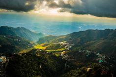 Heaven! by Riq Khan on 500px
