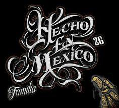 Cholos Cholas Azteca Tattoo Graffiti Gangster Weed Cannabis Charra Catrina Payasa Marihuana Calaveras Art Tattoo Lettering Styles, Tattoo Script, Script Lettering, Graffiti Lettering, Typography Letters, Tattoo Fonts, Graffiti Art, Calligraphy, Beautiful Typography
