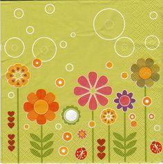 【Joyful Flowers】