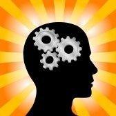 Menggali Potensi dalam berbisnis   Inspirasi Kami