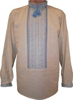 Кращих зображень дошки «Жіночі вишиванки»  61  b79af92383685
