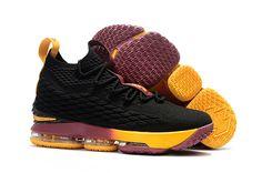 847521223601074674847239817338192829#Fasion#NIke#Shoes#Sneakers#FreeShipping