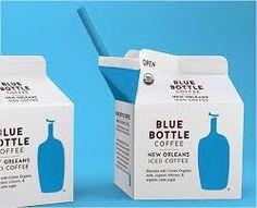 「blue bottle coffee」の画像検索結果