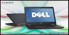 Dell Laptops available in various configurations and suiting students / business people @ Ziptech Alwarpet a leading Dell Exclusive Store in Chennai. Call us for more details @ 044-4851 5606