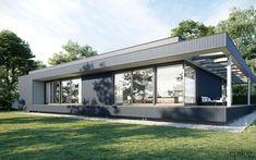 Cgi, Facade, Cases, Studio, Architecture, Outdoor Decor, Collection, Design, Home Decor