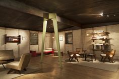jean-prouve-8x8-demountable-house-design-miami-002