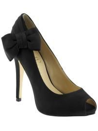 I don't know who invented high heels, but all women owe him a lot.-Marilyn Monroe