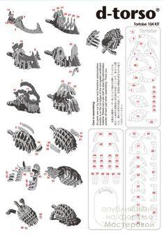 「D-Torso Cardboard Animals - Horse」的圖片搜尋結果 Cardboard Animals, Cardboard Paper, Cardboard Crafts, Wooden Crafts, Paper Toys, Paper Crafts, Puzzles 3d, Wooden Puzzles, 3d Cuts