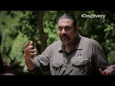 Watch Wildlife SOS' #AgraBearRescueCenter covered by the Discovery Channel India show IndiaMyWay, where the presenters were left awestruck as they toured the facility and learned the journey of these rescued #SlothBears with our cofounder, Mr.Kartick Satyanarayan!
