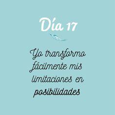 """35 Me gusta, 1 comentarios - Natural Ma (@pijamasnaturalma) en Instagram: """"#retopiensopositivo #todosepuede #soltar #dejarir #amorpropio #namaste #empoderamiento #fuerza…"""""""