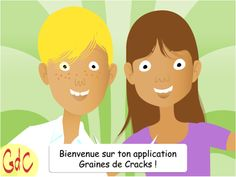 Application pour travailler la nature des mots - former des phrases Phrases, Apps, Family Guy, Character, Grammar Games, Speech Language Therapy, Reading, App, Lettering