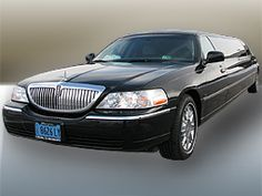 We have a repute to deliver the greatest luxury limo in Guelph. Our custom limousines are known to chauffer you around in the most advanced amenities on-board. http://www.mapleexecutivelivery.com/guelph-limousine-service/