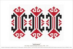 Catio, Beading Patterns, Pixel Art, Cool Art, Cross Stitch, Embroidery, Symbols, Traditional, Group
