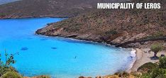 Aghia Kioura, Leros, Greece Grand Tour, Greek Islands, Tours, Beach, Water, Places, Vacations, Summer, Travel