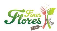 Fines herbes et fleurs comestibles