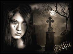 gothic images | GOTHIC - Gothic Photo (24297330) - Fanpop fanclubs