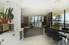 Makes your vacations spacious with port Douglas in a fabulous mood. We will help you by providing you a perfect home away from your own home. Here, we are providing a luxury hotel with beautiful accommodation you can find all the essential features necessary to stay in. It is centrally located in Queensland and hold lots of activities for visitors.
