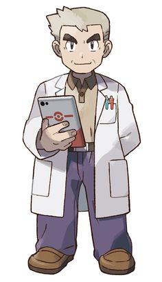 21 Ideas De Pokemon Let S Go Entrenador Pokemon Pokemon Pokemon Rojo