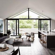 Mooie Gebruik Van Minimale Ruimte 30 Examples Of Minimal Interior Design