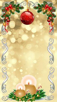 Christmas Word Search, Christmas Words, Christmas Art, Christmas And New Year, Christmas Bulbs, Winter Wallpaper, Christmas Wallpaper, Advent, Wedding Cards