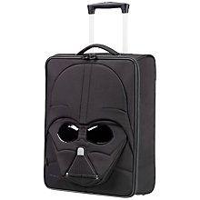 Samsonite Star Wars Darth Vader Suitcase