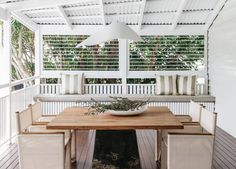 Take a look at all of the outdoor rooms nominated for this year's Australian House & Garden Top 50 Rooms competition. Take a look at all of the outdoor rooms nominated for this year's Australian House & Garden Top 50 Rooms competition. Outdoor Areas, Outdoor Rooms, Outdoor Living, Outdoor Decor, Outdoor Patios, Outdoor Kitchens, Adirondack Furniture, Outdoor Furniture Sets, Rustic Furniture