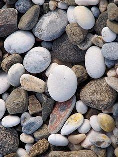 Piedra: Piedras de Nerja