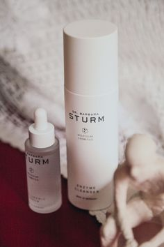 The best skincare products are able to combine innovative technology with formulas that result in improved skin for people with a range of skin types, from dry to sensitive to acne-prone.