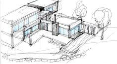 designSTUDIO _________ Lopes da Silva architects : Photo