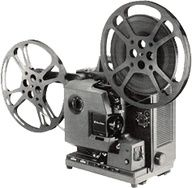 Before Camcorders