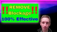 This Binaural Beat help you to remove your Blockage Sit or lie comfortably. The BEST Blockage remover! Binaural Beats, Mind Power, Brain Waves, Meditation Music, Problem Solving, Physics, Affirmations, The 100, Therapy