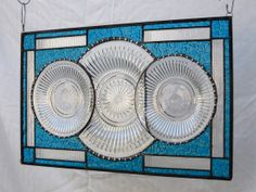 Hey, I found this really awesome Etsy listing at http://www.etsy.com/listing/176146888/stained-glass-panel-with-vintage