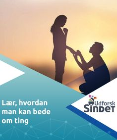 Dating for syge mennesker silhouette