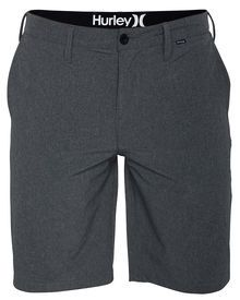 The Phantom Boardwalk Men's Walkshorts take the innovation and comfort of Phantom Boardshorts ou...