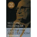 Capitalism and Freedom: Fortieth Anniversary Edition (Paperback)By Rose Friedman