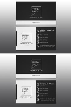 Nowadays the luxury business cards are more popular to people. We are a luxury business card design provider. You will get any type of graphic design services from us. For this business card design we will use adobe photoshop and adobe illustrator. It is 100% editable high quality print-ready design. To get your dream card please visit our website. #effectshub #a_kumar07 #businesscard #businesscarddesign #luxurybusinesscard #glitterdripbusinesscard Professional Business Card Design, Luxury Business Cards, Minimal Business Card, Compliment Slip, Corporate Branding, Graphic Design Services, Adobe Photoshop, Adobe Illustrator, Thank You Cards