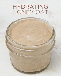 Treat Yourself To A Spa Day With These 4 DIY Face Masks face mask face mask face mask mask acne mask coffee mask diy mask homemade mask pattern mask soda Diy Face Scrub, Face Scrub Homemade, Homemade Face Masks, Homemade Skin Care, Face Diy, Homemade Facials, Diy Acne Face Mask, Diy Tumeric Face Mask, Honey Face Mask Diy