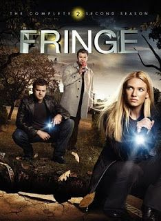 Ver Fringe online o descargar -