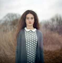 British social documentary and portrait photographer, based in London. Color Photography, Amazing Photography, Street Photography, Wedding Photography, Face M, Teen Kids, Beach Portraits, Contemporary Photography, Documentary Photography