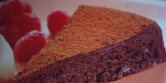 Chocolate Nemesis Recipe - LifeStyle FOOD