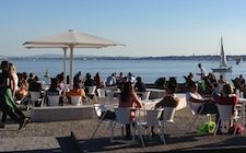 TRENDY LISBON - THE 10 COOL PLACES OF THE MOMENT