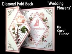 DFB Wedding Flowers on Craftsuprint - View Now!