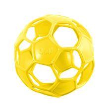 Oball Soccer Ball