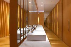 mall bathroom design - Google Search