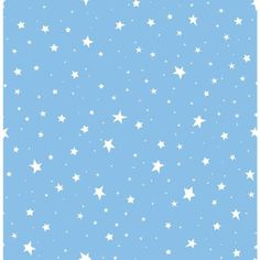 The prettiest shade of sky blue makes this fun star wallpaper pop. Perfect for a space themed children& room, this design has a celestial beauty. Colorful, fun and playful, kids wallpaper will make the room pop with personality. Blue Star Wallpaper, Colorfull Wallpaper, Geometric Wallpaper, Blue Wallpapers, Aesthetic Iphone Wallpaper, Aesthetic Wallpapers, Kids Wallpaper, Print Wallpaper, Perfect Wallpaper